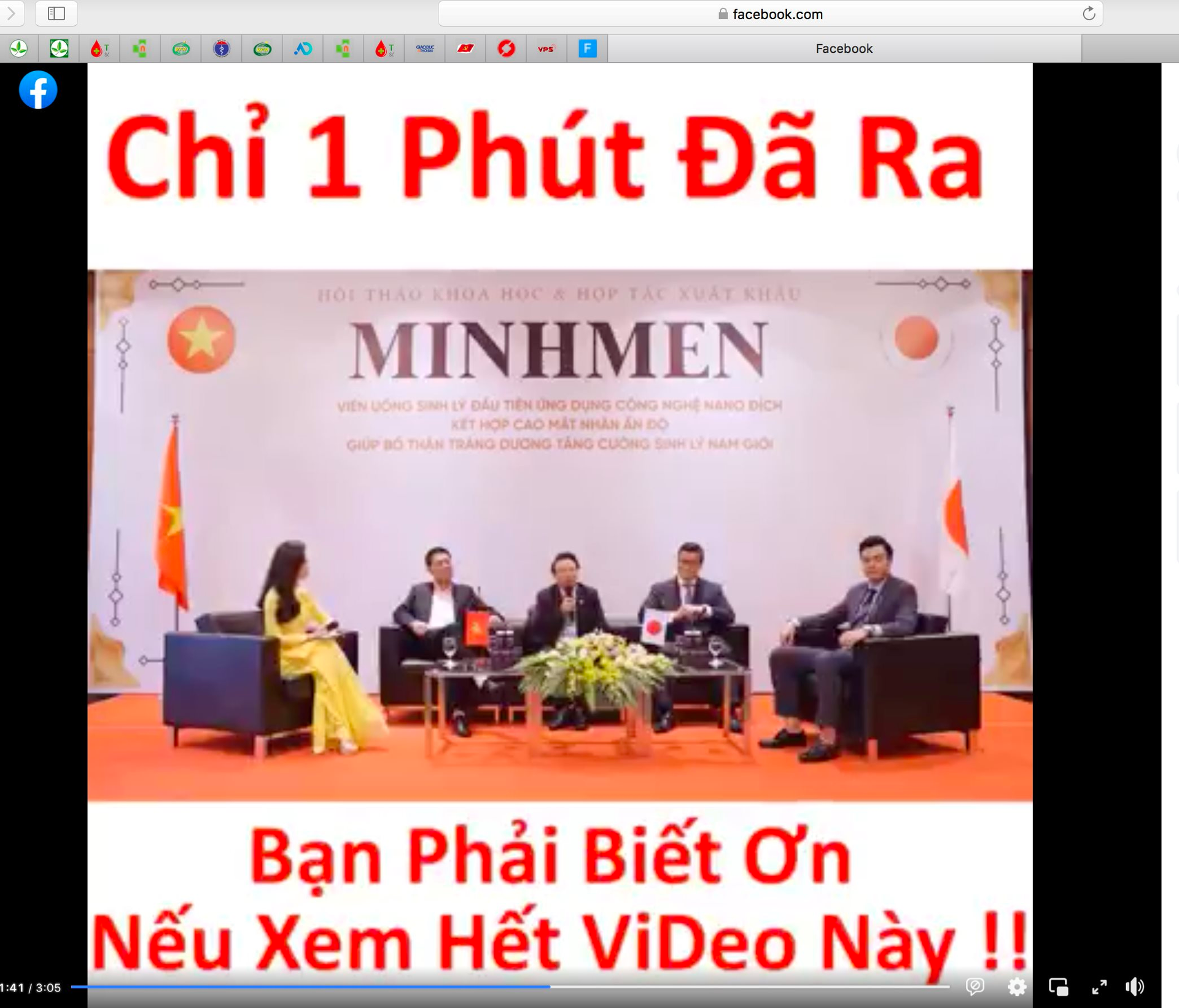 hoi-thao-1.png