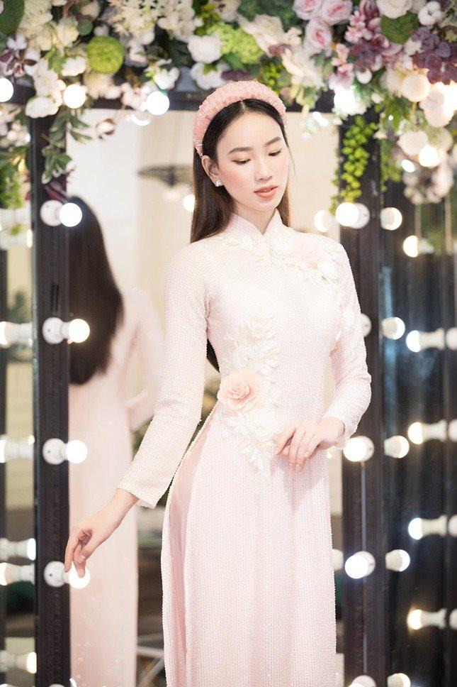 miss-intercontinental-vietnam-2021-ai-nhi7-8008.jpg