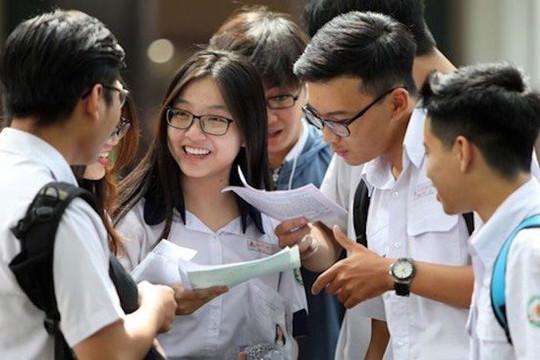 Thời tiết dịp thi tốt nghiệp THPT 2021 trên cả nước