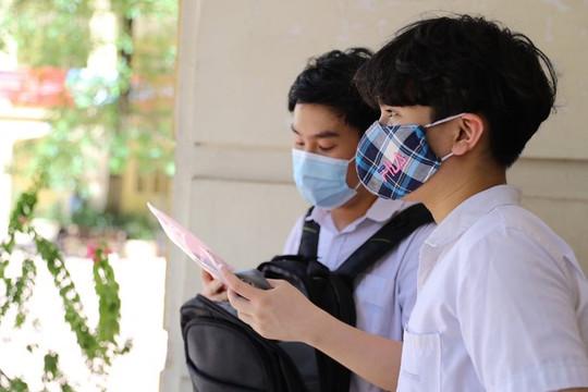 Đình chỉ Giám đốc Trung tâm Y tế vì ca Covid-19 tại Bắc Giang