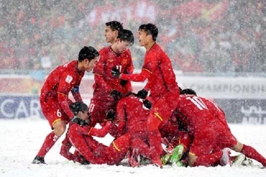 Bảng đấu của U23 Việt Nam có thể chỉ còn ba đội