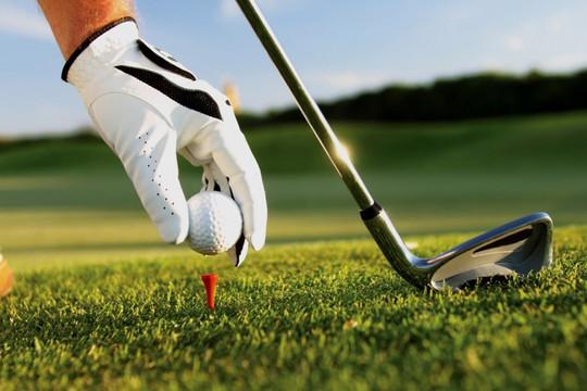 Giám đốc Sở Du lịch vẫn đi đánh golf và tiếp xúc với F0 giữa mùa dịch