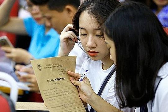 Khánh Hòa đề nghị cho lùi thời điểm học tập trung