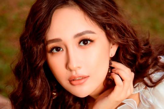 Mai Phương Thuý làm giám khảo Miss World Vietnam 2021