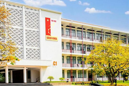 Đại học Bách Khoa Hà Nội – Trường đại học kỹ thuật có uy tín và ảnh hưởng lớn