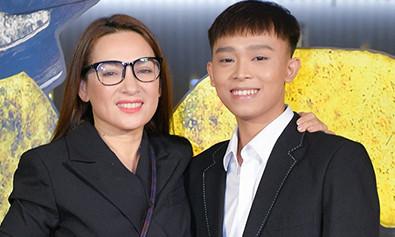 Gia đình Hồ Văn Cường nhận được 500 triệu từ quản lý của Phi Nhung