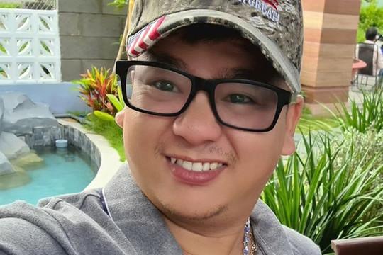 Hoãn phiên tòa xét xử Trương Châu Hữu Danh và nhóm 'Báo Sạch'
