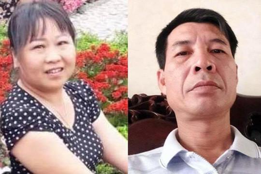 Truy nã cặp vợ chồng ôm 3 tỷ tiền phường bỏ trốn