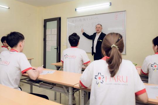 Nhiều chính sách ưu tiên cho du học sinh du học tại Nhật Bản