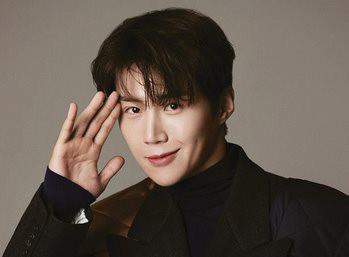 Phốt chấn động Hàn Quốc của tài tử Kim Seon Ho