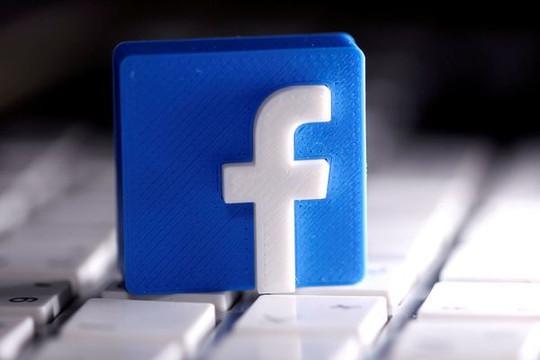 Facebook có thể sẽ đổi tên